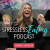 015: Why Your Goals Keep Failing You (With Laura Lea Bryant) show art