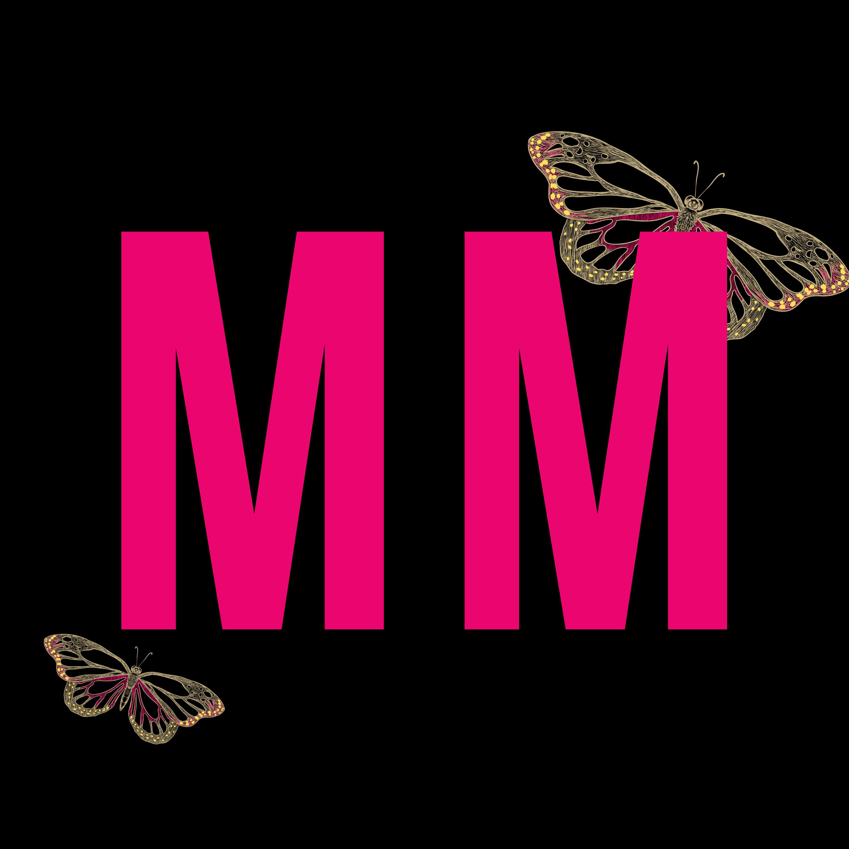 Artwork for Micro-Meditation Podcast Episode 1
