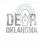 Artwork for Episode 0: Introducing Dear Oklahoma