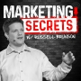 Artwork for Episode #339 – The Big Secret That Most People Don't Know About Expert Secrets