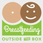 Artwork for 050 Stephanie Wagner, IBCLC, on chestfeeding and supporting the LGBTQIA community