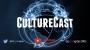 Artwork for LED Presents: The CultureCast Mother Assumpta & Tim Busch