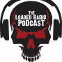 Artwork for Episode 30: Doug Aldrich from The Dead Daisies