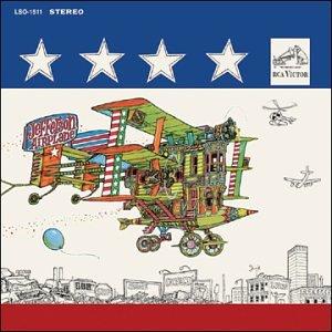 Vinyl Schminyl Radio Classic Deep Cut 12-12-13