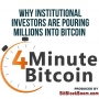 Artwork for Why Institutional Investors Are Pouring Millions Into Bitcoin