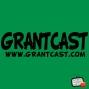 Artwork for End of Year Goals - GrantCast #153