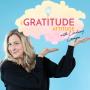Artwork for Brain Changer #9 - Get Rich With Gratitude
