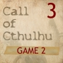Artwork for Call of Cthulhu 2 - Part 3