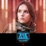 Artwork for Star Wars: Rebel Rising