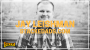 Artwork for EP 030 Jay Leishman - Getting Started With Paid Advertising