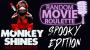 Artwork for 96 - Monkey Shines