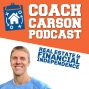 Artwork for #111: Investing in Rental Properties With No Debt - Interview With Rich Carey