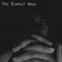 Artwork for Episode 151 - The Blackman Hour 27