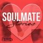 Artwork for Dar Is Back - Soulmate Stories 11