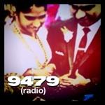 9479 (radio) #1 - Bellies as Serving Trays