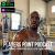 Ed Latimore: How To Go From Pro Boxer To Internet Entrepreneur  show art