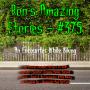 Artwork for RAS #375 - An Encounter While Biking