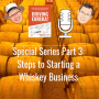 Artwork for Starting a Business Step-By-Step - Driving Eureka! Special Series Part 3