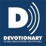 Artwork for Ep 1021 – Deuteronomy 33:18-22