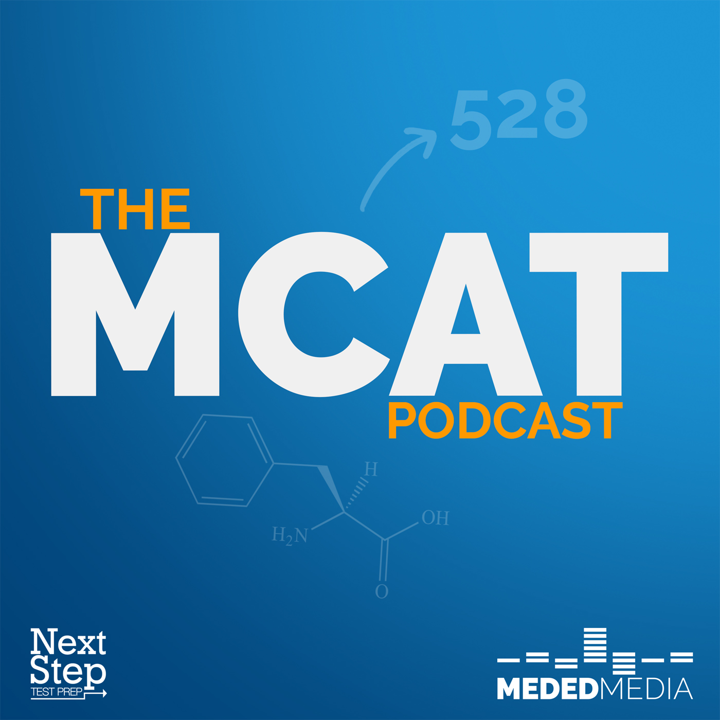 The mcat podcast from the medical school headquarters podcast fandeluxe Image collections