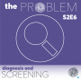 Artwork for Diagnosis and Screening