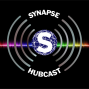 Artwork for State of Synapse - August 2020