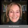 Artwork for Ep. 11-Ann Schnare: Freddie Mac, Credit Ratings and Segregation
