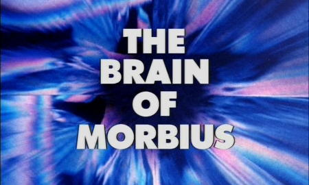 WTMS: Doctor Who - The Brain of Morbius