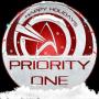 Artwork for Priority One Episode 2013 — Seasons Greetings