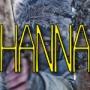 Artwork for 94 - Hanna