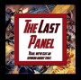 Artwork for The Last Panel: Episode 7 - The Best Of 2014