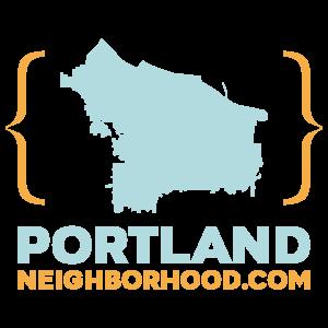 Portland Neighborhood Guide