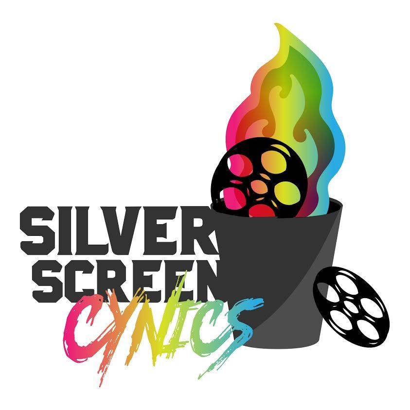 Silver Screen Cynics show art