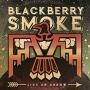 Artwork for Episode 18-21: Blackberry Smoke