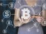 Artwork for Crypto Debit Cards - A Bridge to the Future? TenX, Monaco, Comit