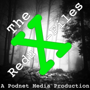 The ReduX-Files: An X-Files Podcast