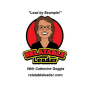 Artwork for EP194 Take Leader and Workforce Performance to the Next Level with Liz Kislik