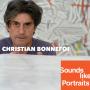Artwork for Christian Bonnefoi, artiste visuel :  la transparence à l'oeuvre