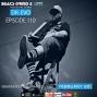 Artwork for Beats Grind & Life Podcast: Episode 110 Dr. Evo