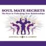 Artwork for 281: More Soul Mate Secrets