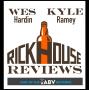 Artwork for Rickhouse Bourbon Whiskey Reviews Show #25 – Knob Creek Barrel Pick Showdown