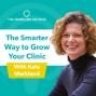 Artwork for Markland Method Podcast 24 - Leading in Certainty