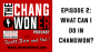 Artwork for What Can I Do in Changwon, South Korea? (Ep 02)