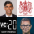20VC: Rishi Sunak, Chancellor of the Exchequer on Turning the UK Into a Talent Magnet, What Can Be Done To Drive Further Investment in UK Venture & A Breakdown of Morning Routines, Peloton Favourites and Managing Nerves show art