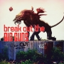 Artwork for Break Out the Big Guns