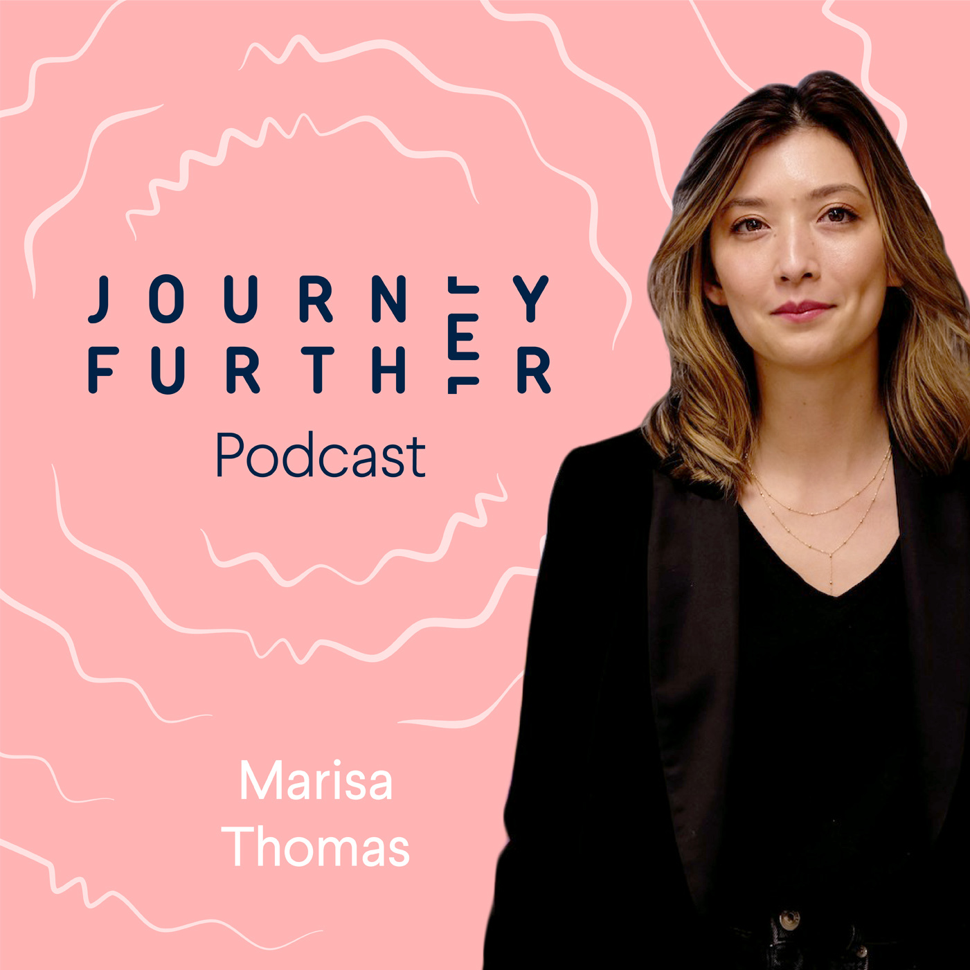 Opting-In To The Thoughtful Marketing Movement with Marisa Thomas (Bloom & Wild)