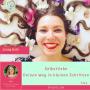 Artwork for 288 - Selbstliebe - Deinen Weg in kleinen Schritten | Interview mit Jenny Kobi Teil 2