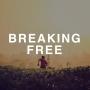 Artwork for 348 Breaking Free