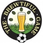 Artwork for TBG 119: Premier League 2018-2019 Wrap Up
