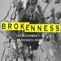 Artwork for The Instruments of Brokenness Part 2